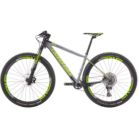 """Cannondale F-Si Team 29"""" SGY"""